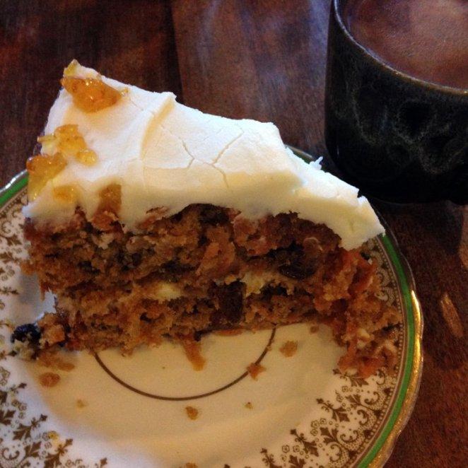 2013-nov-cake