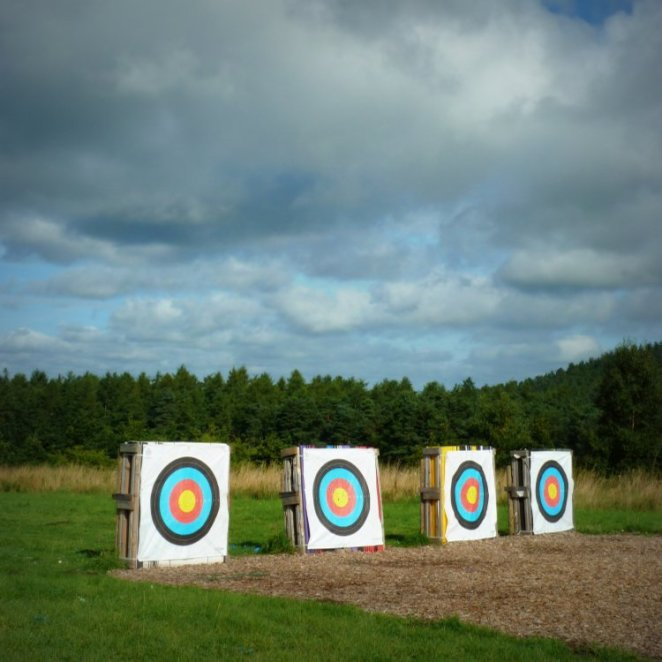 2013-archery