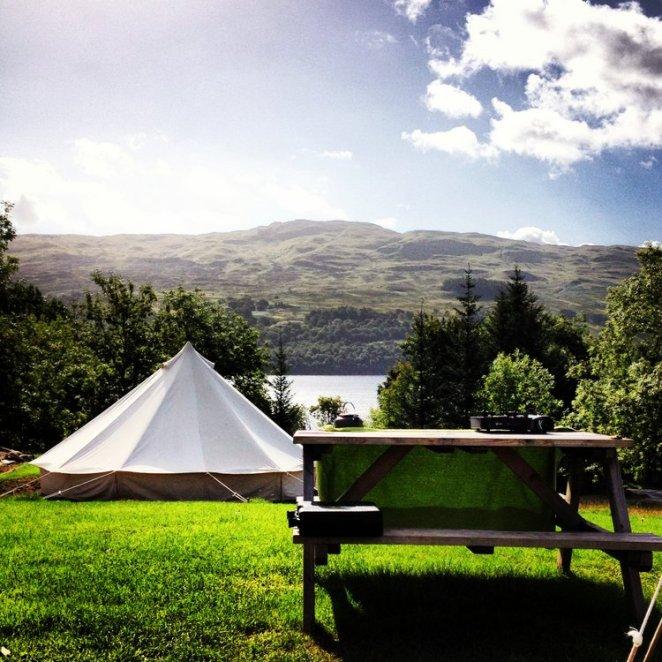 2013-camping