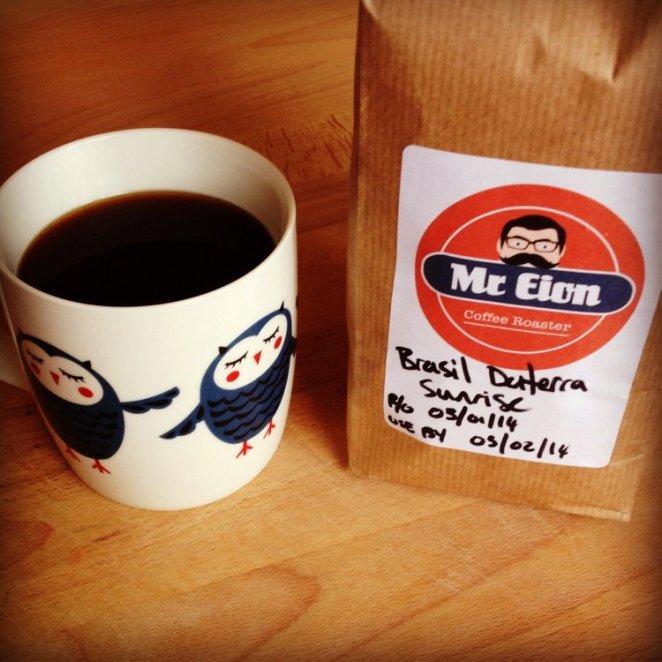 2014-01-coffee