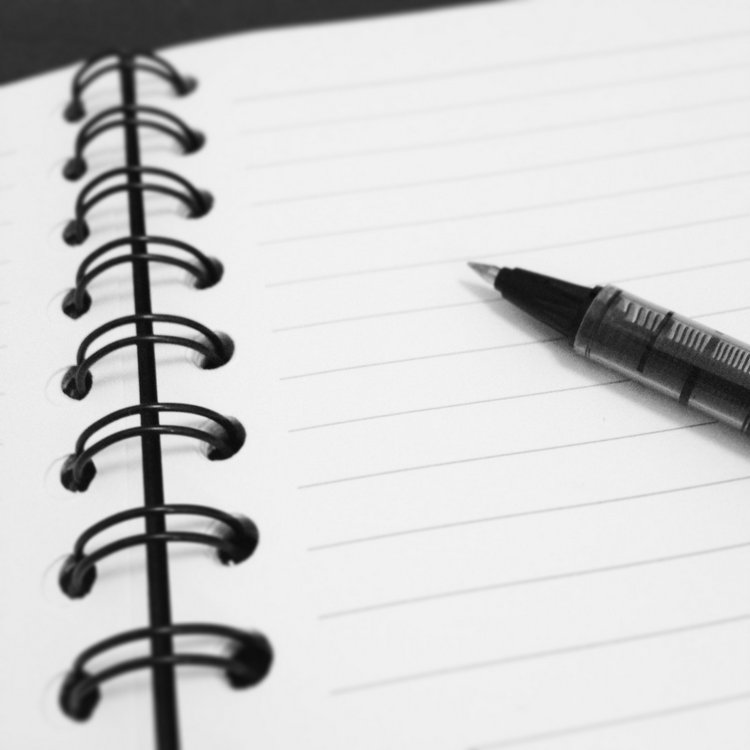 2014-01-notepad