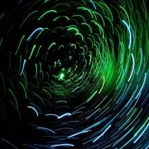 camera-obscura 2