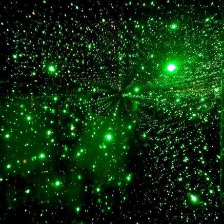 camera-obscura 4