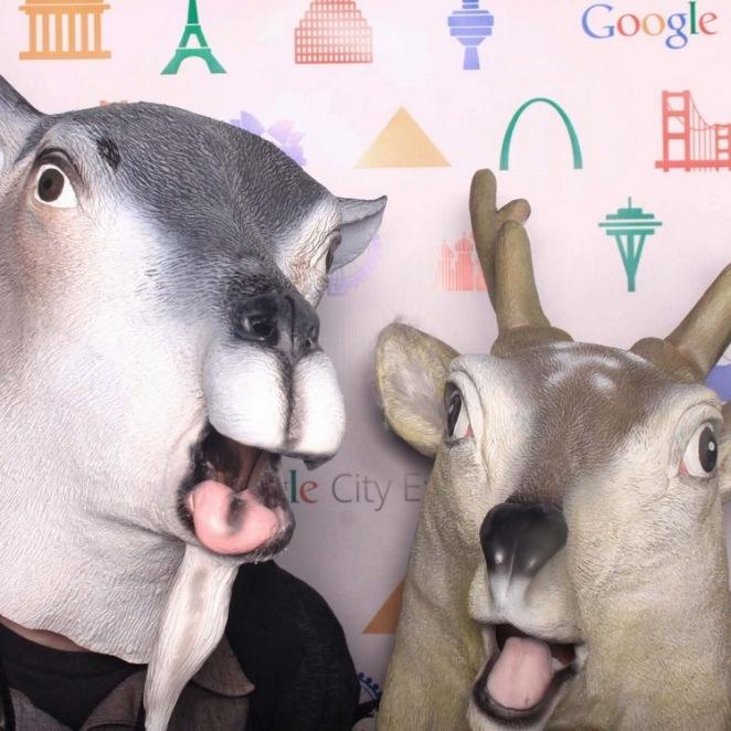 2014-03-goats