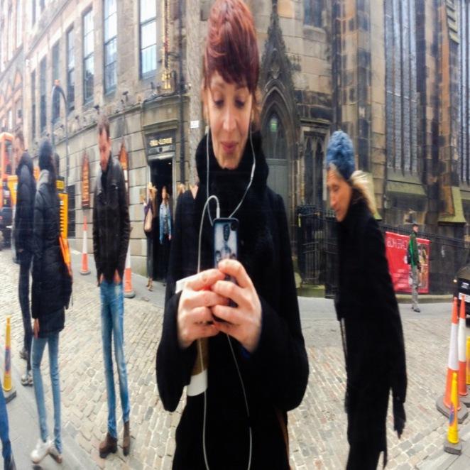 2014-03-selfie