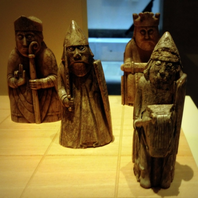 2014-04-lewis-chessmen