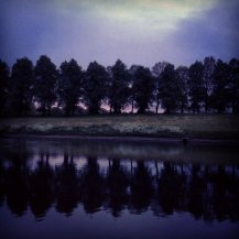 2014-05-bereavement
