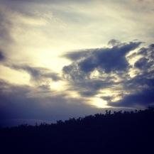 2014-05-sky