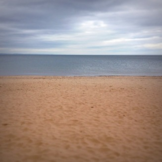 2014-05-beach