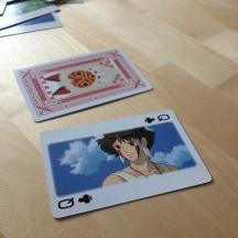 2014-06-cards