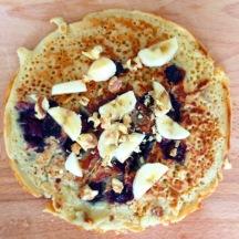 2014-06-pancake