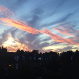 2014-07-sunset-colony
