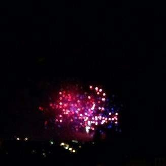 2014-08-fireworks