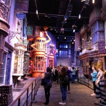 2014-09-diagon-alley
