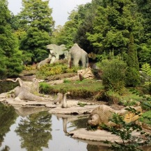 2014-09-dinosaurs