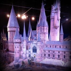 2014-09-hogwarts