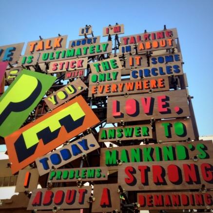 2014-09-love