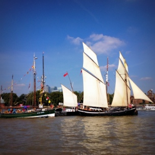 2014-09-regata