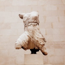 2014-09-statue