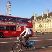 2014-london