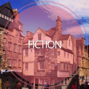 fiction-link