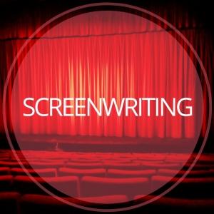 screenwriting-link