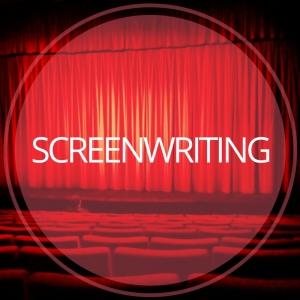 screenwriting-link