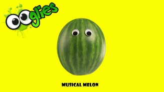 ooglies-musical-melon