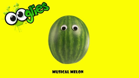 ooglies-musical-melon