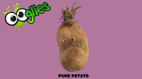 ooglies-punk-potato
