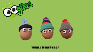 ooglies-thrill-seeker-eggs