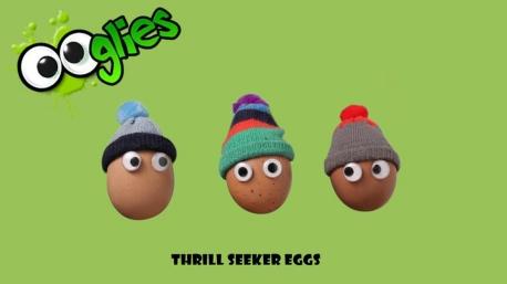 ooglies-thrill-seeker-eggs