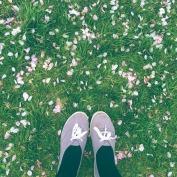 2015-04-blossom-feet