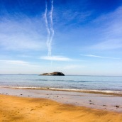 2015-04-north-berwick