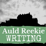 auld-reekie-writing-logo150